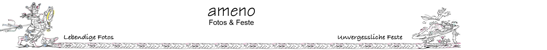 logo_long_v6